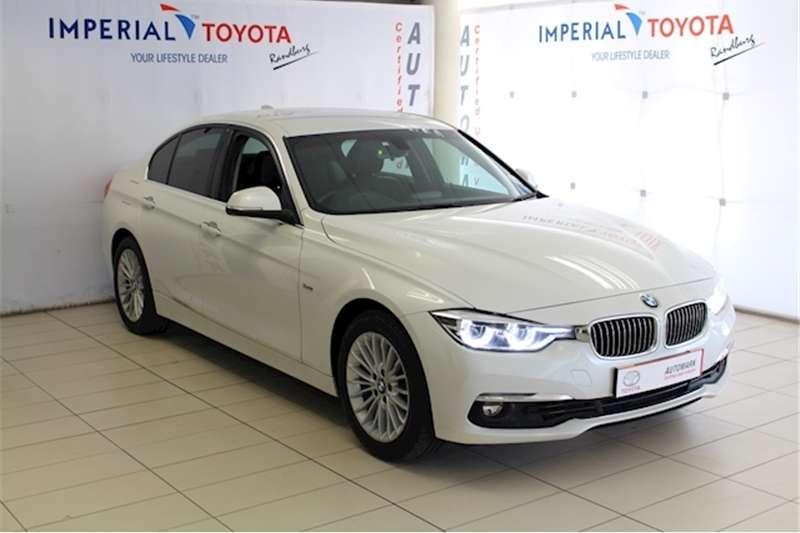 BMW For Sale in Randburg | Junk Mail