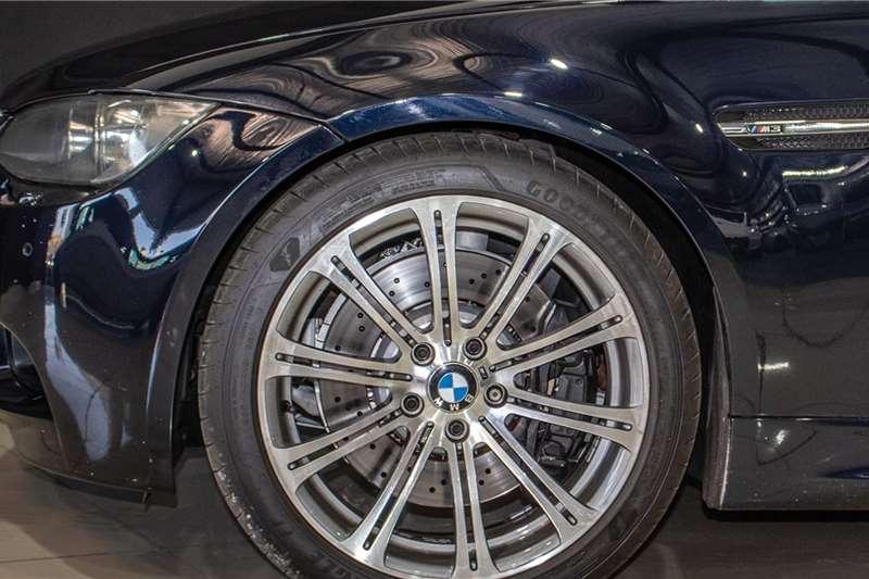 Used 2008 BMW 3 Series