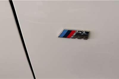 Used 2014 BMW 3 Series Sedan 320D M SPORT (F30)