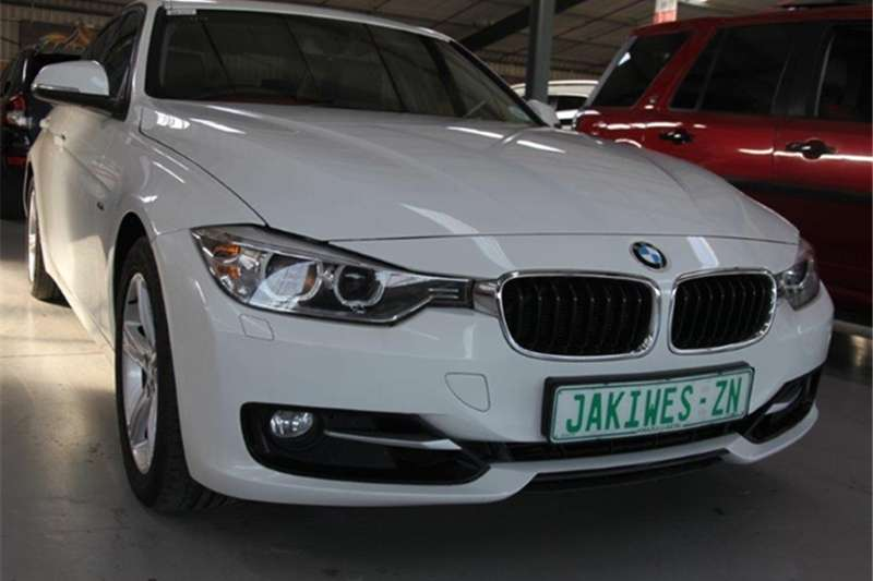 Bmw For Sale In Gauteng Auto Mart