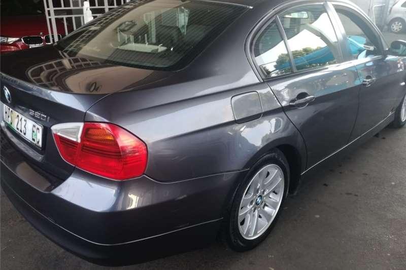 2009 BMW 8 Series
