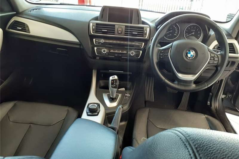 Used 0 BMW I8