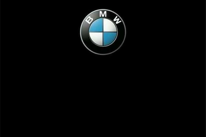 BMW MSeries 2010