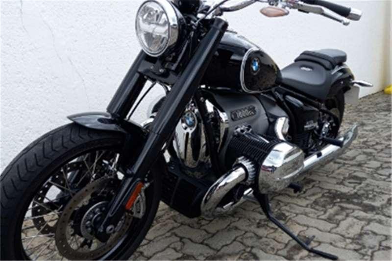 Used 2020 BMW