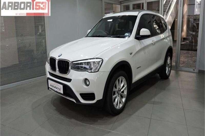 BMW in Durban | Junk Mail