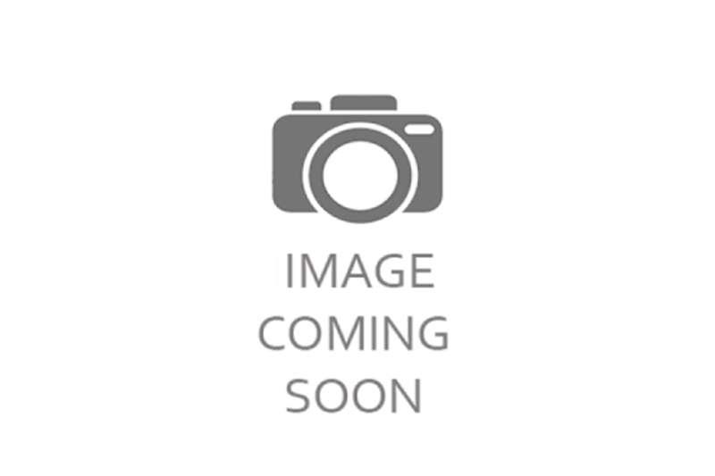 2015 BMW X series SUV X5 M