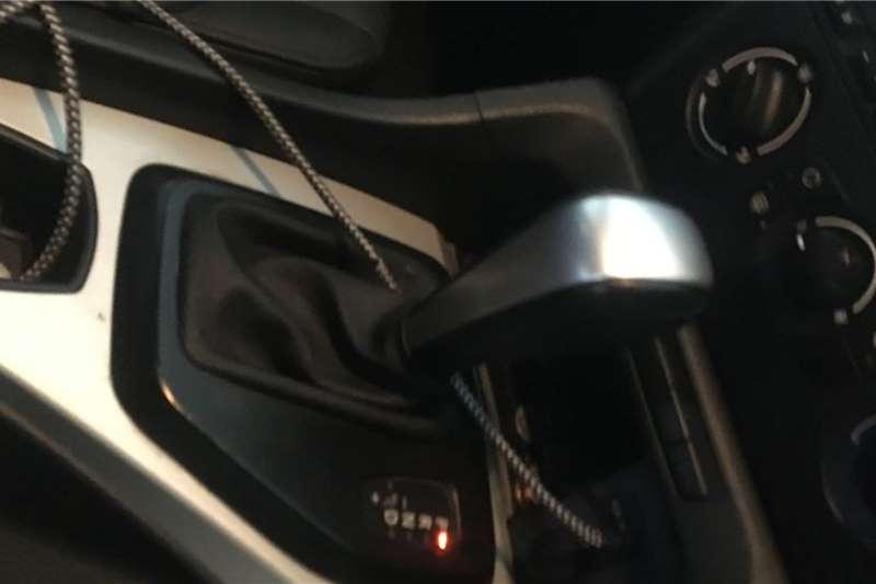 Used 2011 BMW X1 xDrive20d xLine auto