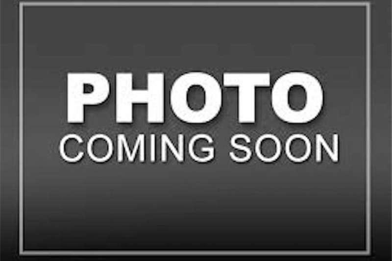 BMW X5 4.4I Steptronic 2001