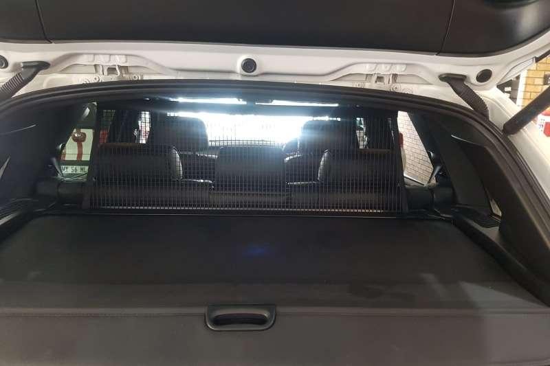 BMW X5 xDrive25d 2010