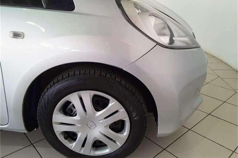 2012 Chevrolet Captiva 2.2D AWD LTZ