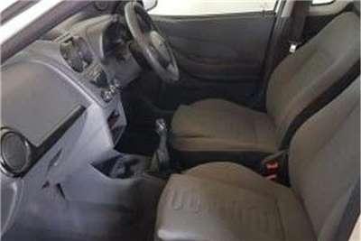 Used 2012 Chevrolet Corsa Utility