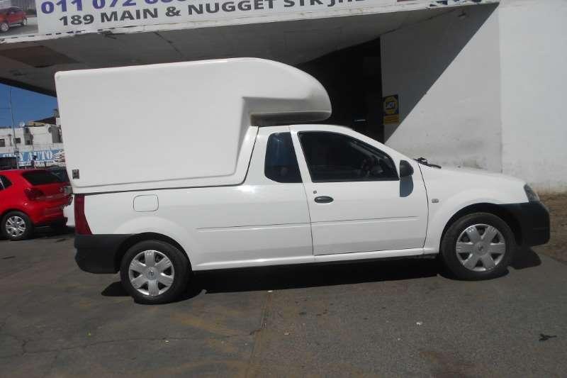 2011 Chevrolet Corsa Utility