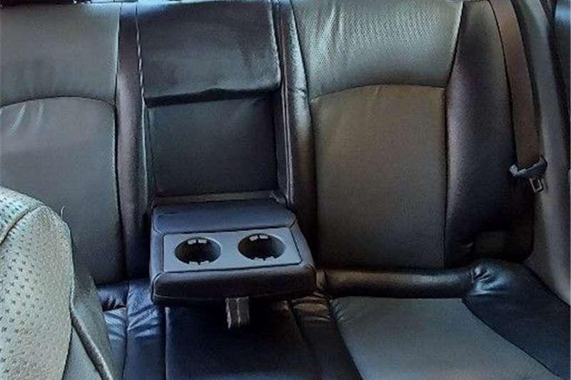 Used 2010 Chevrolet Cruze