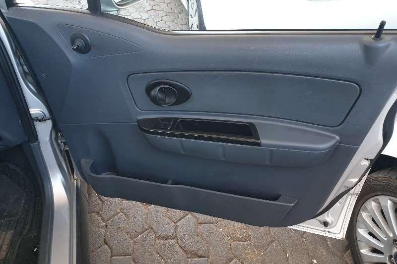 Used 2015 Chevrolet Spark Lite 1.0 LS