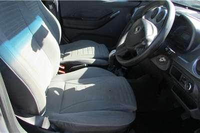 Used 2014 Chevrolet Utility 1.8 Sport
