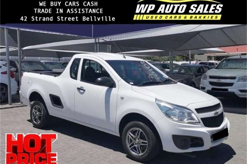 bakkie western cape in Cars in South Africa   Junk Mail