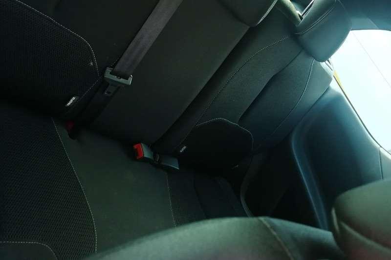Used 2012 Citroen DS3 Cabrio VTi 82 Design