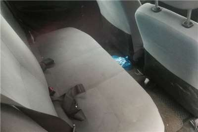 Daihatsu Charade 1.2 Auto 2005