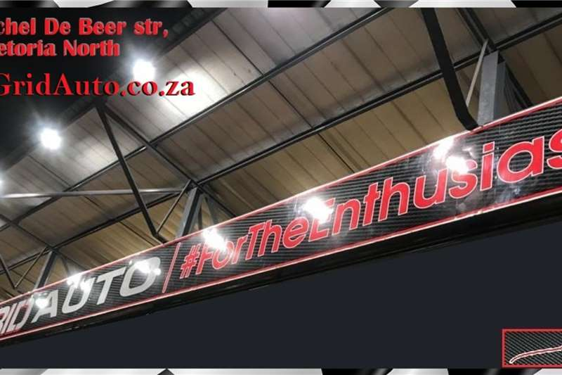 Used 2019 Datsun GO Go 1.2 Mid