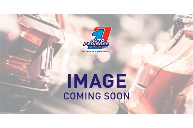 2020 Datsun Go hatch GO 1.2 MID