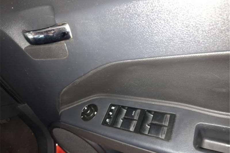Used 2010 Dodge Caliber