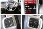 Dodge Journey 3.6 R/T 2015