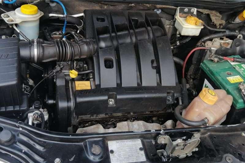 Fiat 500 0.9 TwinAir Pop 0