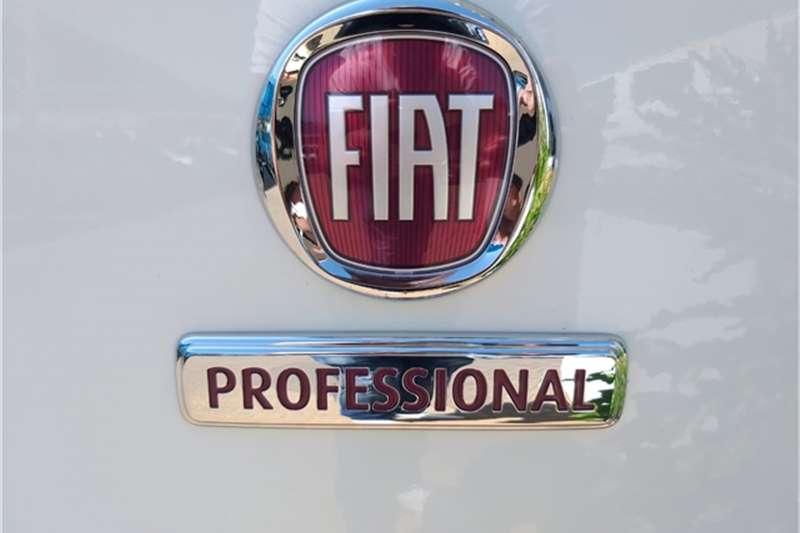 Fiat Fiorino 1.4 2020