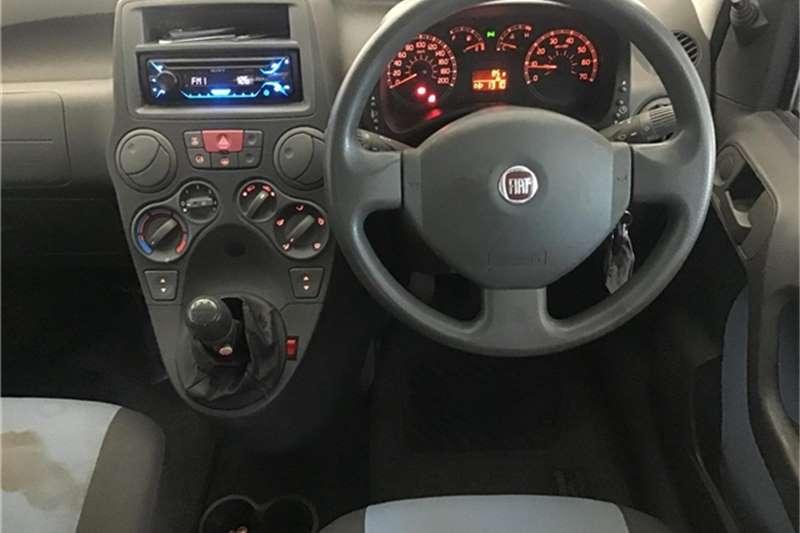 Fiat Panda 1.2 Dynamic 2008