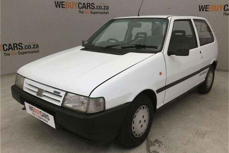 Fiat Uno 1994