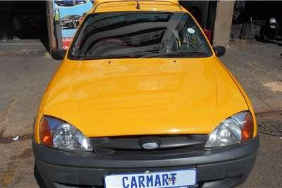 Ford Bantam 1.3i 2004