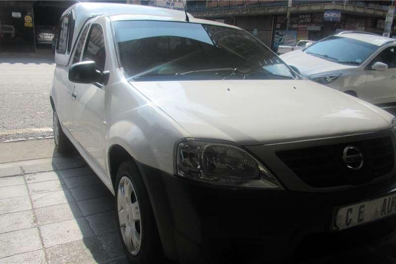 Ford Bantam 1.3i XLT 2003