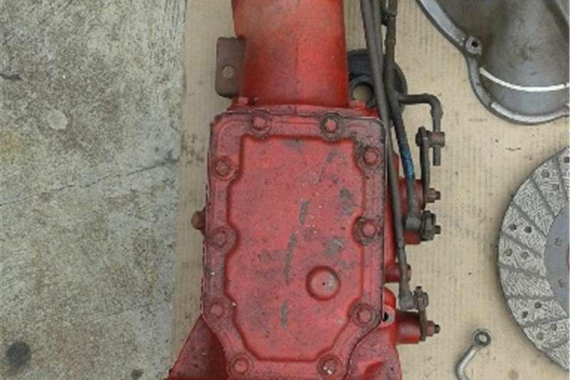 Used 2019 Ford Capri