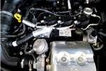 Ford EcoSport 1.0 ECOSBOOST TITANIUM A/T 2018