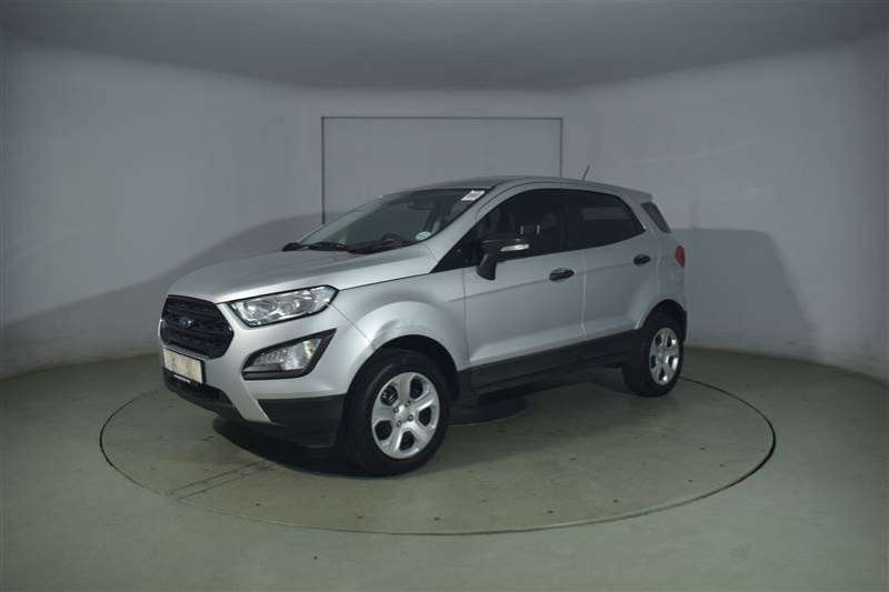 Ford Ecosport 1.5 TDCi AMBIENTE 2018