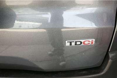 Ford Ecosport 1.5TDCi Trend 2020