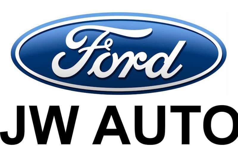 Ford Everest 2.0D BI TURBO XLT A/T 2019