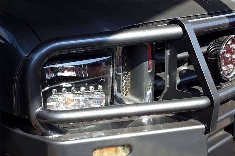 Used 0 Ford F250