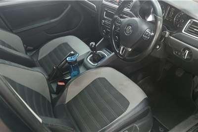 Used 2013 Ford Figo 1.4 Ambiente
