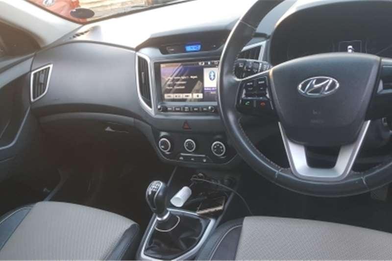 Used 2018 Ford Figo 1.4 Trend