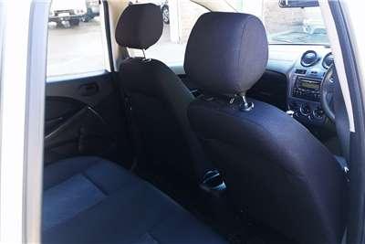 Used 2015 Ford Figo hatch 1.5TDCi Ambiente