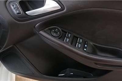 Used 2014 Ford Focus 1.6 5 door Ambiente