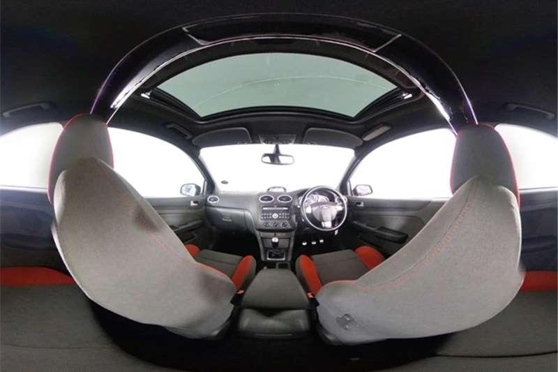 Used 2006 Ford Focus Hatch 3-door FOCUS 2.5 ST 3Dr
