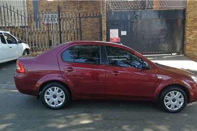Used 2015 Ford Ikon