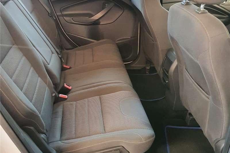 Used 2013 Ford Kuga