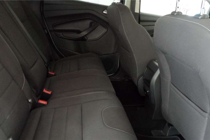 Used 2013 Ford Kuga 1.6T Ambiente