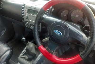 Used 2008 Ford Ranger 2.2