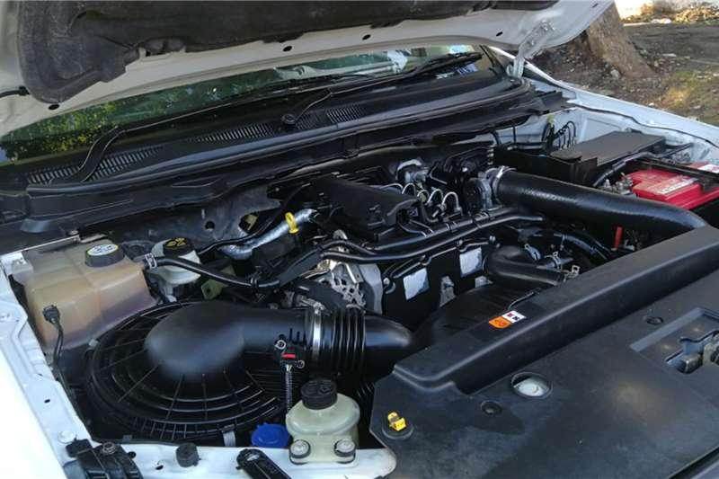 Used 2012 Ford Ranger 2.2