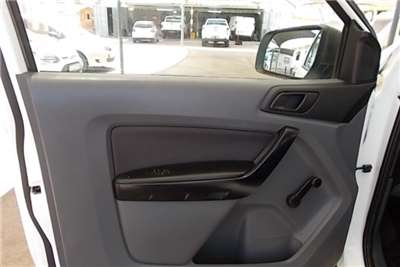 Ford Ranger 2.2 4x4 XL 2013