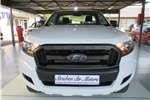 Ford Ranger 2.2 Hi-Rider XL 2017